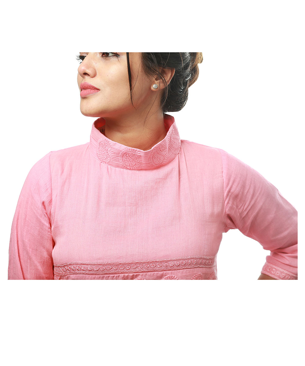 pink-self-embroidery-kurta-04